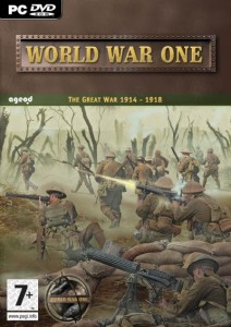 Battle of the Boffins in World War One (PC)