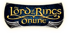 Interview with Kate Paiz, Executive Producer, Lord of the Rings Online (ARTICLES) - 3160 logo