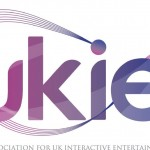 UKIE respond to the Autumn Statement