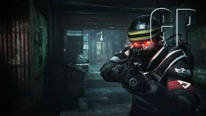 'Killzone Mercenary' hired to deliver us new info and a trailer