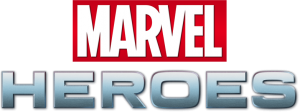Marvel Heroes Launches Today