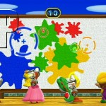 Mario Party 9 Review – Wii