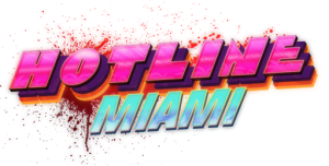 Hotline Miami – 80's inspired kill-fest comes to PS3 and Vita