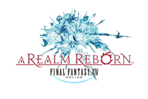 FINAL FANTASY XIV: A REALM REBORN BETA PHASE 3