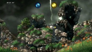 STORM for XBOX 360 download