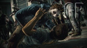 Millions turn into trillions as Dead Rising 3 crawls its way closer