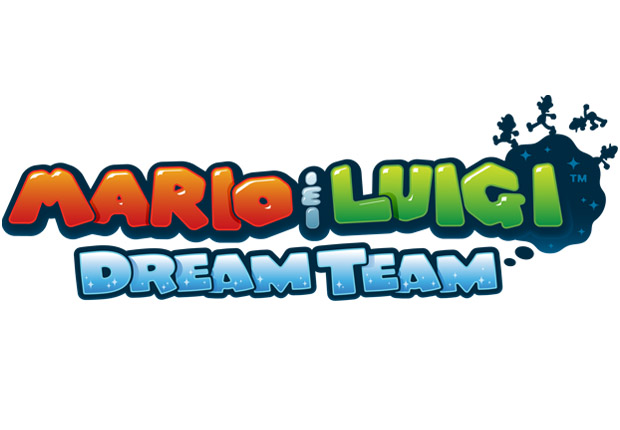 The Last Of Us holds on for a 5th week, but Nintendo look strong - Mario and Luigi Dream Team