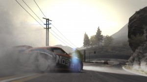 GRID2 gets Drift DLC