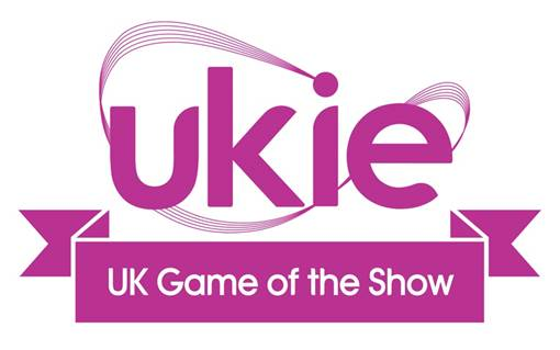 The inaugural Ukie UK Game of the Show prize to be awarded at Gamescom 2013 - image001 1