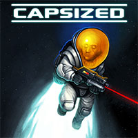 Capsized out on Xbox Live today - image001