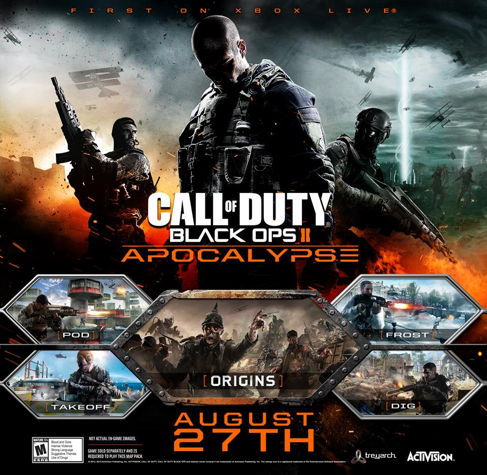 CALL OF DUTY: BLACK OPS 2 APOCALYPSE - 996837 634403759913955 31089827 n
