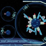 Angry Birds Star Wars - ABSW Multiplayer Screen1