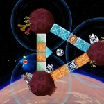 Angry Birds Star Wars - ABSW Multiplayer Screen2
