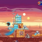 Angry Birds Star Wars - ABSW Multiplayer Screen4