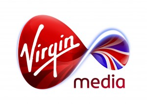 Game time! Virgin Media launches new gaming hub