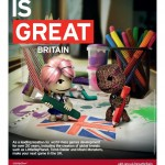 Ukie reveals new images for global, government campaign to promote UK games industry  - RS30255 UKTI Cret Game A0P LBP scr