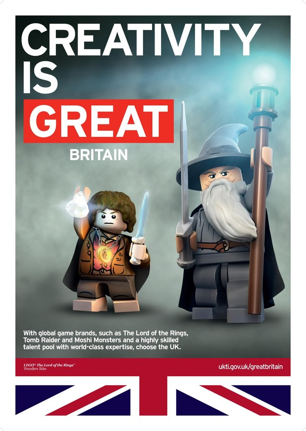 Ukie reveals new images for global, government campaign to promote UK games industry  - RS30256 UKTI Cret Game A0P LOR scr 1