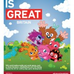 Ukie reveals new images for global, government campaign to promote UK games industry  - RS30257 UKTI Cret Game A0P MM scr