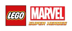 LEGO Marvel Super Heroes – Gamescom 2013 Trailer