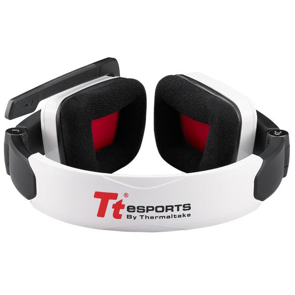 Shock Gaming Headset from Tt eSports - Review - 2013031214360657 100s