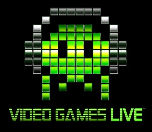 Video Games Live: Level 3 New Game Announcements