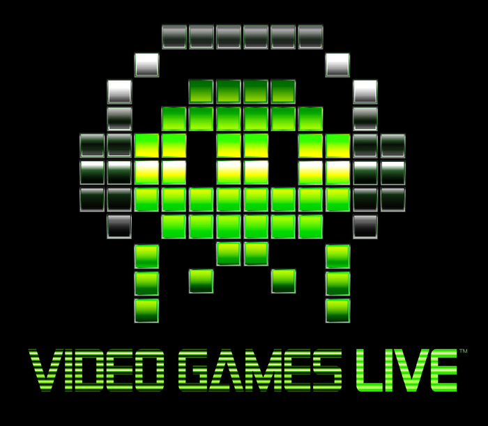 Video Games Live: Level 3 New Game Announcements - 9c5f8037afc4150623d78a0dfd2db967 large