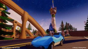 TOY BOX THURSDAY: Disney Infinity Issues First Call for Toy Box Submission and Makes Five New Toy Boxes Available for Download!