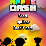 Apple Dash from Pixel Pyro and Strange Flavour  - image2
