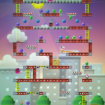 Apple Dash from Pixel Pyro and Strange Flavour  - image4