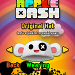 Apple Dash from Pixel Pyro and Strange Flavour  - image5