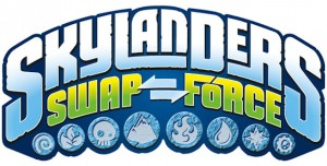 Skylanders Swap  Force is Here!