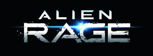 Alien Rage – Unlimited Review (PC)