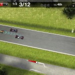 Experience formula one on the go as F1 challenge launches on ios today - race 1