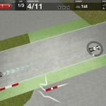 Experience formula one on the go as F1 challenge launches on ios today - race 13