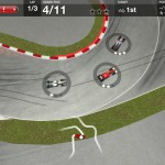 Experience formula one on the go as F1 challenge launches on ios today - race 14