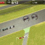 Experience formula one on the go as F1 challenge launches on ios today - race 5