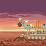 Angry Birds Star Wars Launches - ABSW Screen3 1383248425