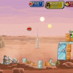 Angry Birds Star Wars Launches - ABSW Screen4 1383248451