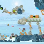 Angry Birds Star Wars Launches - ABSW Screen5 1383248451