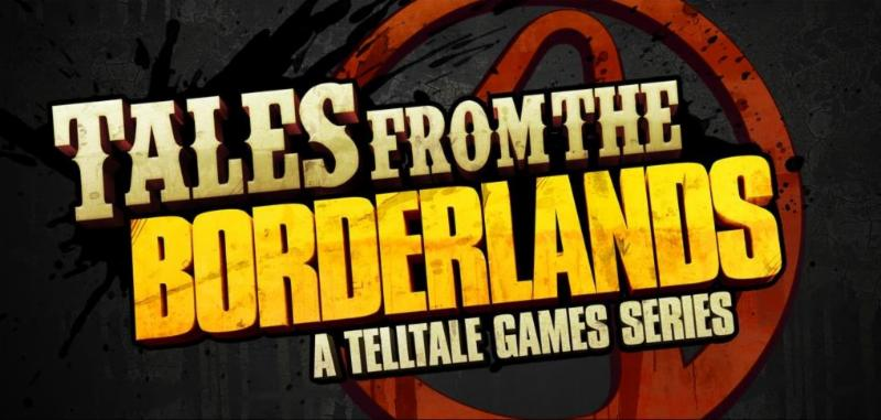 Tales from the Borderlands - 125