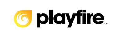 Playfire now tracking Xbox One achievements - Playfire logo