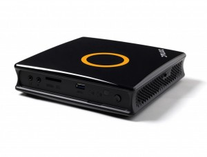 ZOTAC ZBOX Steam Machine Coming Soon