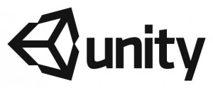 PlayStation® Vita Unity deployment announced