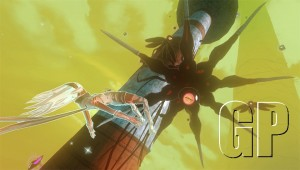 20045Gravity_Rush_Announcement_05