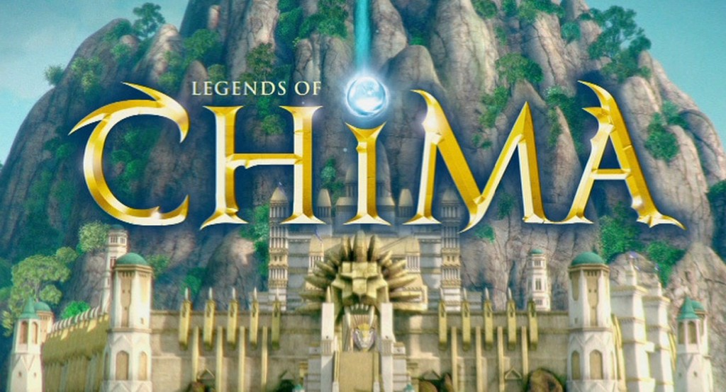 LEGO® Legends of Chima™ Online available for iOS - 527FC78F D79A 0C55 43DCD0F6896D470E