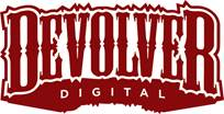 Hold on to Your Butts, Devolver Digital Announce Rezzed Line-up