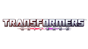 Transformers Universe beta goes live #testyourmetal