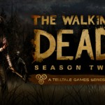 Walking Dead Season 2: A House Divided Review