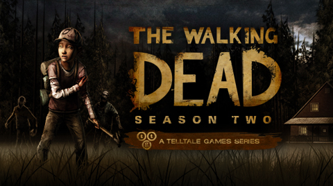 Walking Dead Season 2: A House Divided Review - DEADS2 480 268