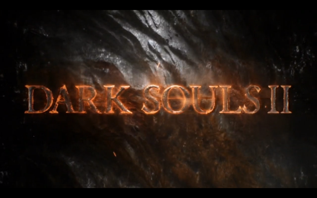 Dark Souls II Trailer - Screen shot 2013 06 10 at 12.52.30 PM